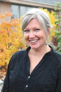 Columbi Basin Alliance for Literacy-Gillian Wells